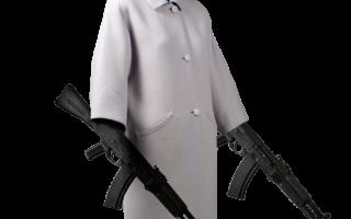 Моё первое огнестрельное оружие: 5 причин купить оружие, советы и рекомендации