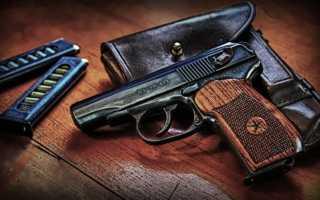 «У меня появился пистолет!» — советы новичкам