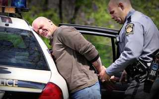 10 антисоветов, как привлечь внимание и вызвать подозрение полиции