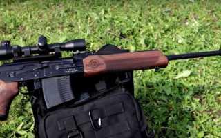 5 заблуждений владельцев гладкоствольного оружия