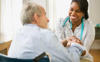 О чем говорят врачи: Медицинский сленг — основы и примеры