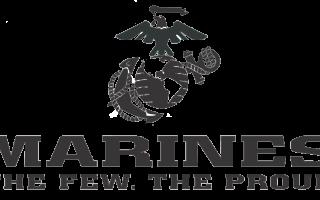 MCMAP: Программа боевых искусств корпуса морской пехоты США