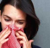 Народные методы укрепления иммунитета