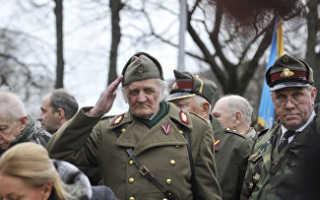 Вооружение стран антигитлеровской коалиции