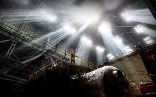 Как производят ядерные реакторы для АЭС на заводе «Атоммаш»
