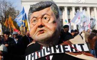 Украинский Майдан как репетиция апокалипсиса. Часть 3