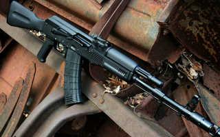 Подборка тяжелого оружия. Пулеметы