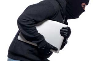 Квартирная кража: Как защитить жилье от воров?