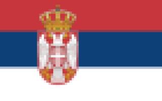 Пистолет «Zastava CZ 99» (Хорватия)