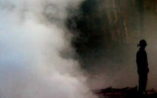 Теракты 11 сентября. Черный вторник в истории США