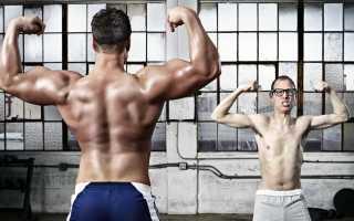 50 полезных умений для уважающего себя мужчины. Часть 2