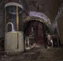 Секретное метро в Севастополе: правда или вымысел?