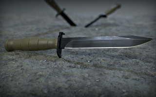 Гражданское оружие: хоплофобы против здравого смысла