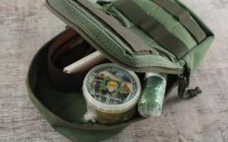 Ножи из дамасской стали: Правила заточки и ухода за клинком