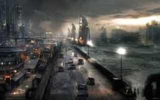 """Конец Света… отменяется! 8 ситуаций, когда """"эксперты"""" облажались"""