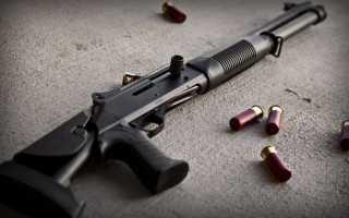 5 ружейных аксессуаров, которые повысят эффективность дробовика