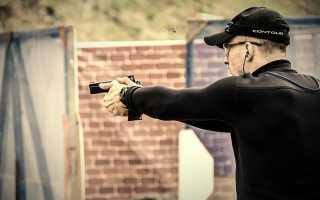 Парадокс скорости: Тонкая грань между быстрой и точной стрельбой