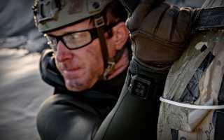 15 лучших тактических и военных часов