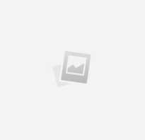 6 веских причин купить огнестрельное оружие