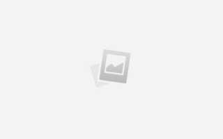 6 характерных ошибок при стрельбе из пистолета